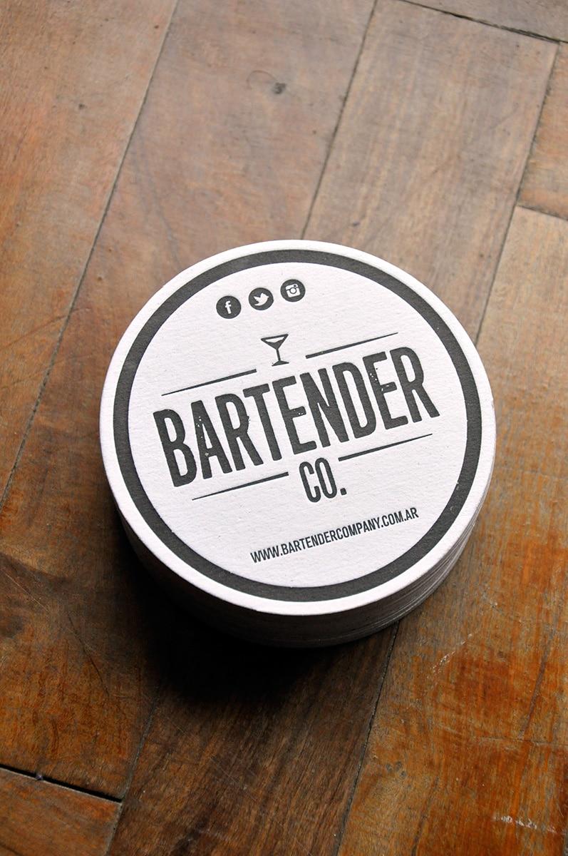 bartender co 01