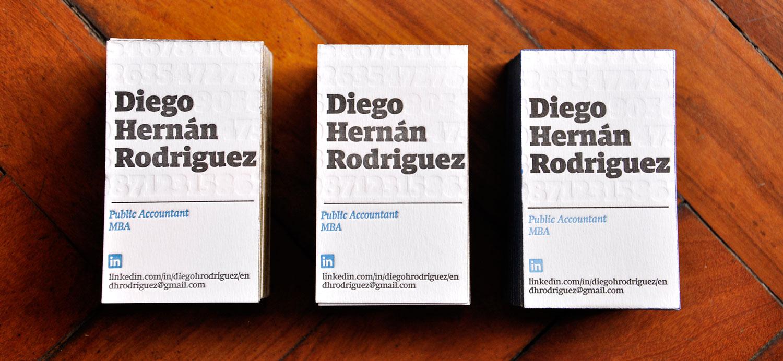 diego rodriguez1