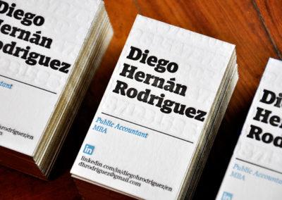 diegohrodriguez 01