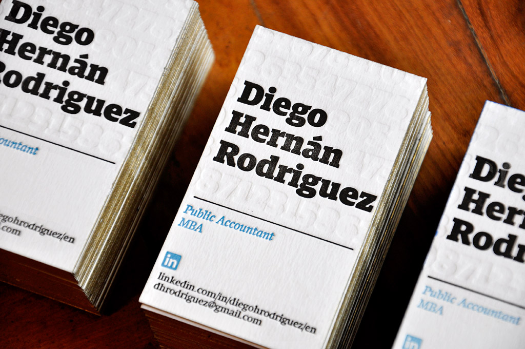 diegohrodriguez-01