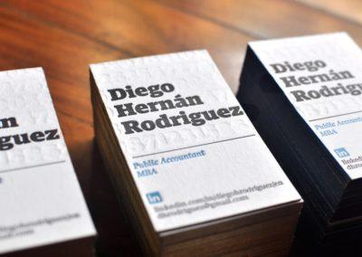 diegohrodriguez 03