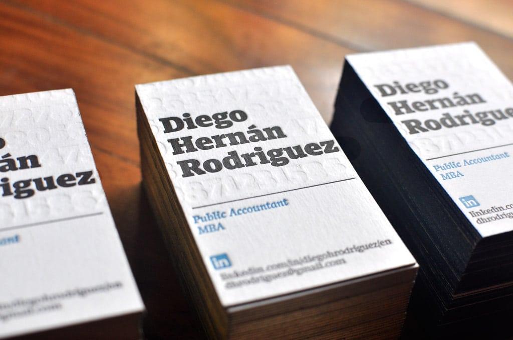 diegohrodriguez-03