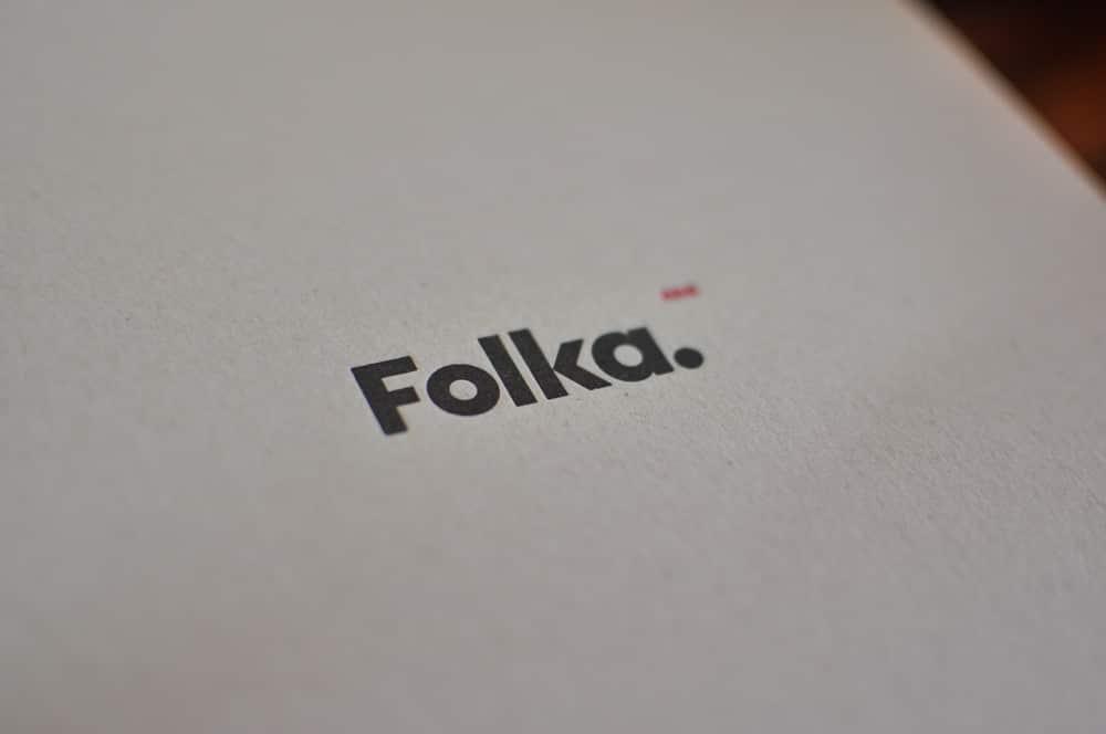 folka02
