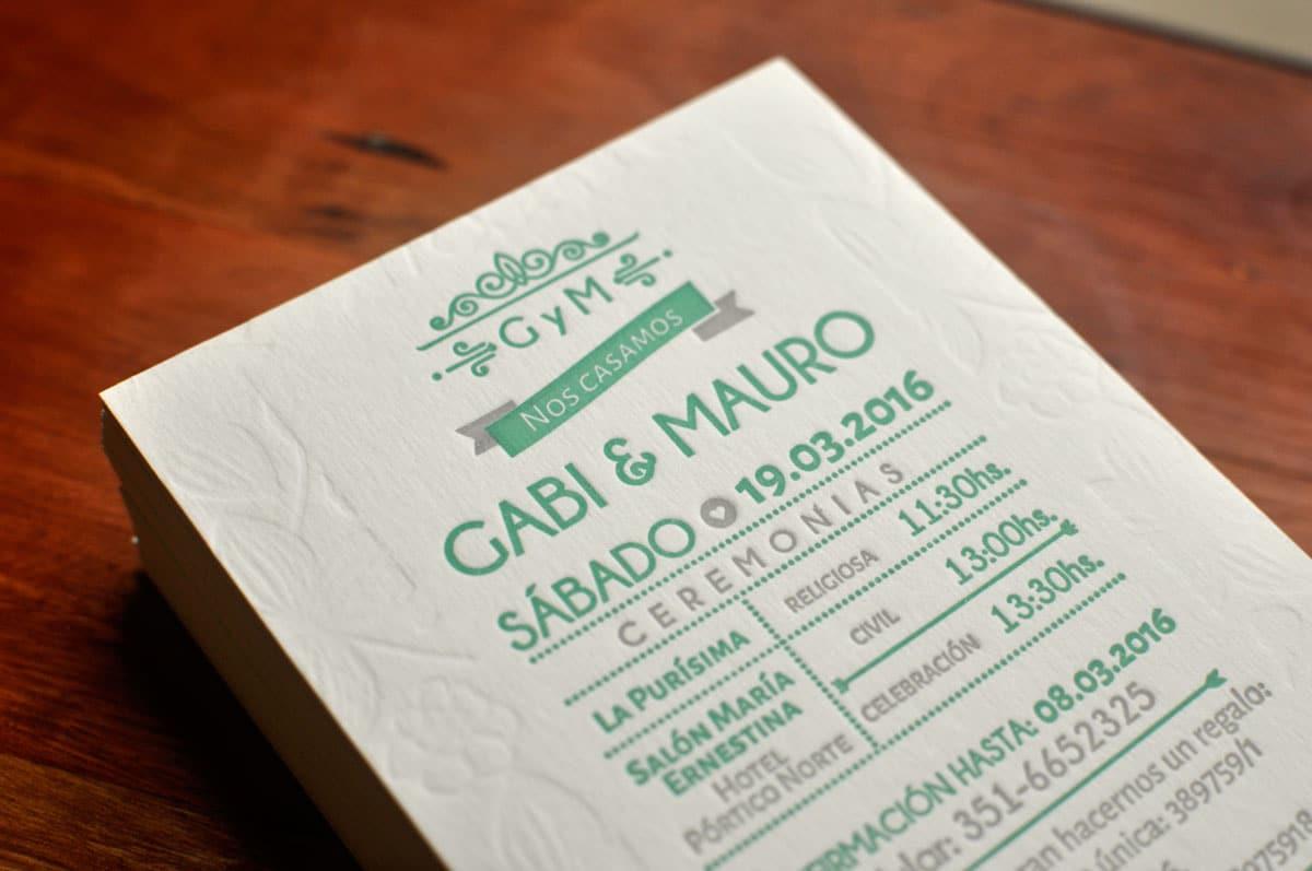 gabi-mauro-03