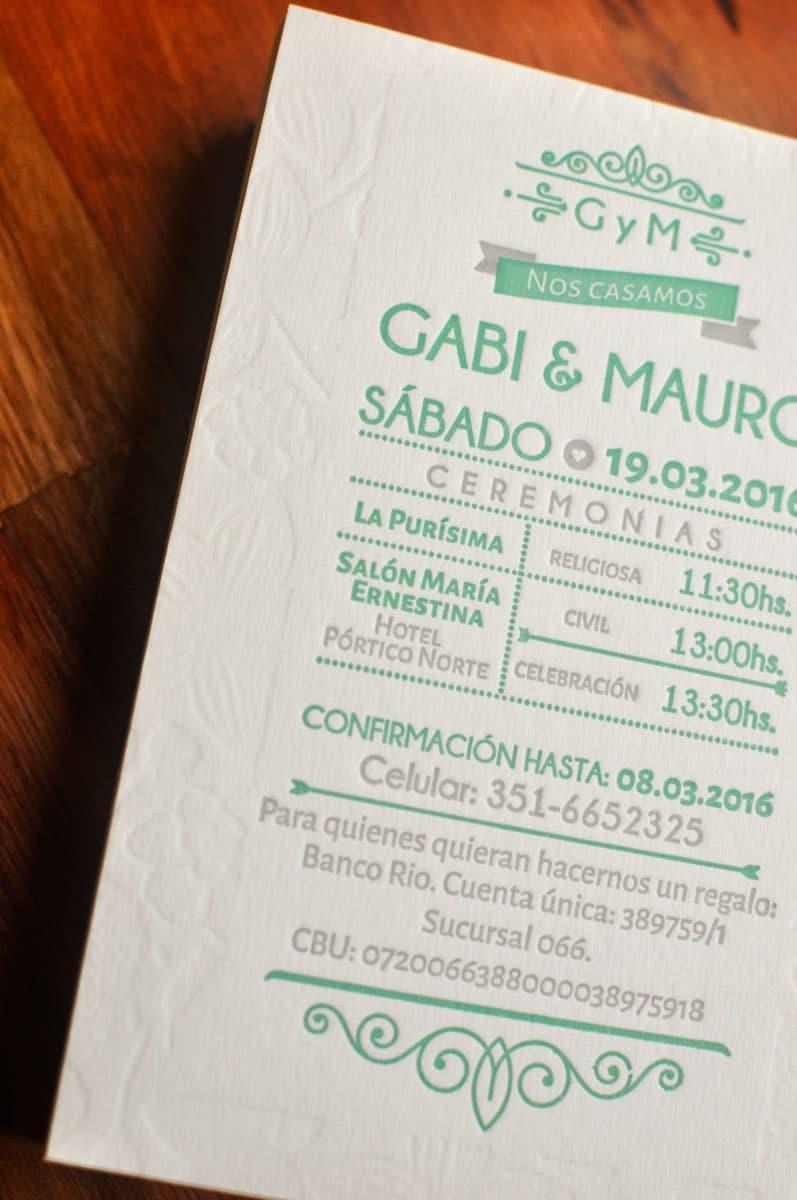 gabi-mauro-09