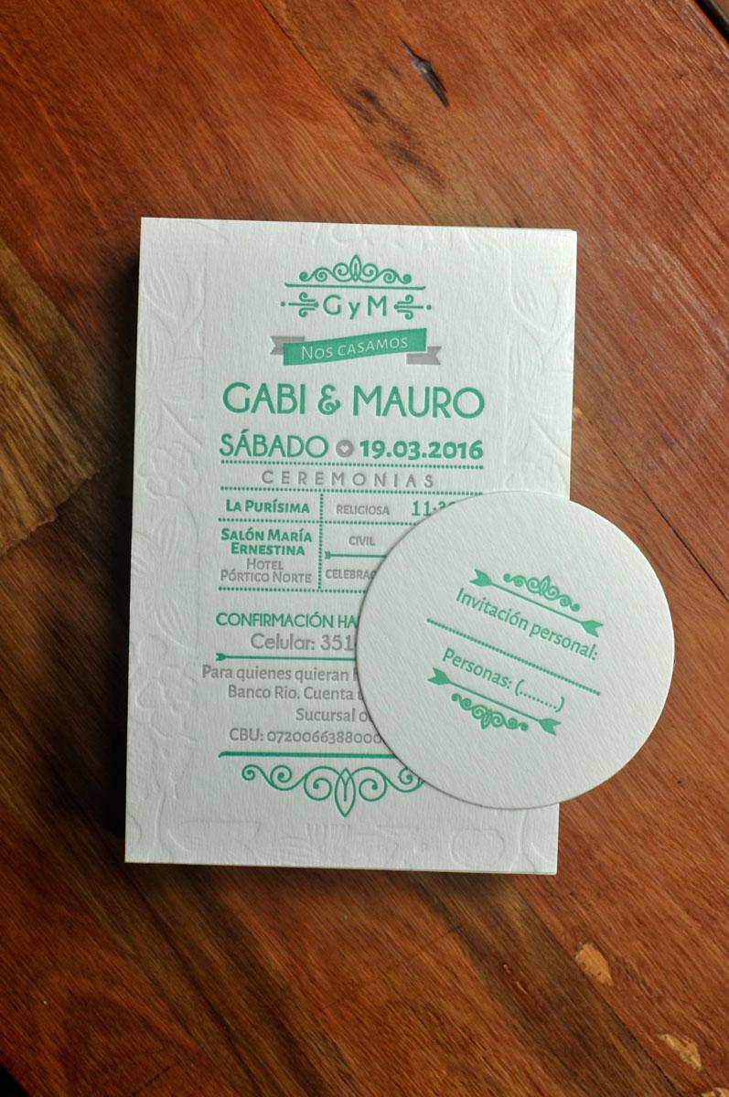 gabi-mauro-10