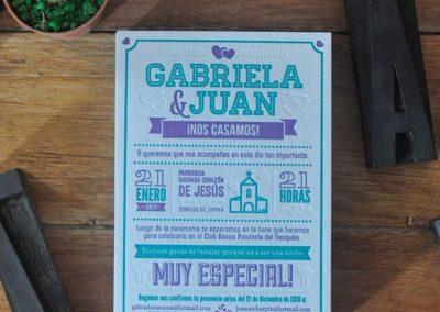gabriela y juan 09