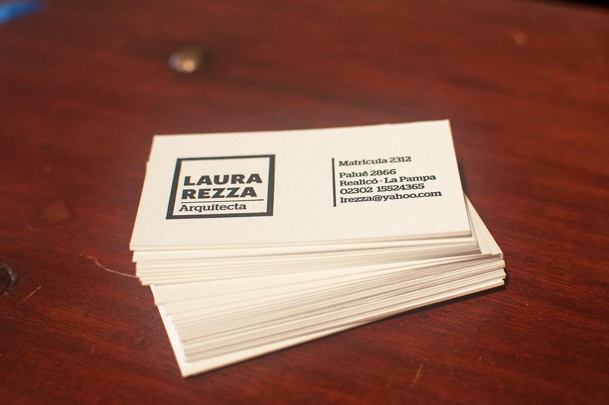 laura-rezza-01