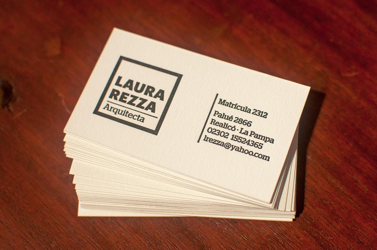 laura-rezza-04