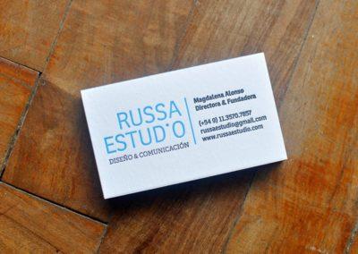 russa estudio 02