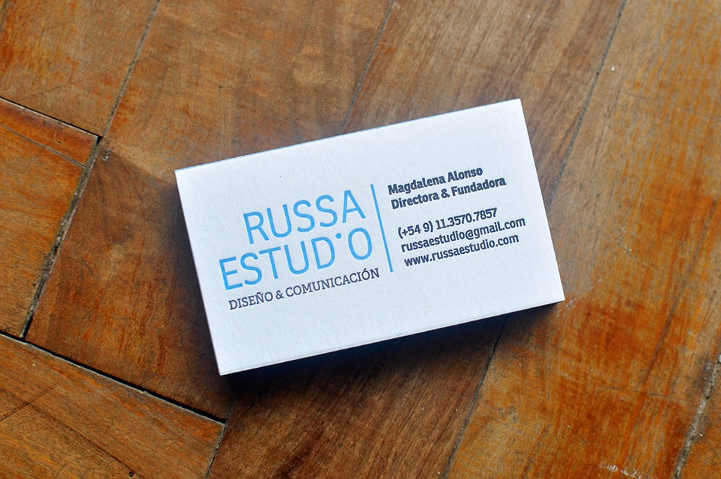 russa-estudio-02