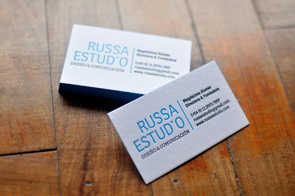 russa estudio 06