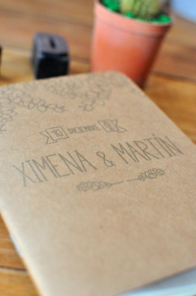 xime-martin-09