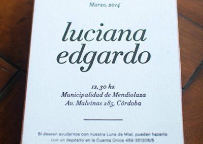 edgardo luciana 01