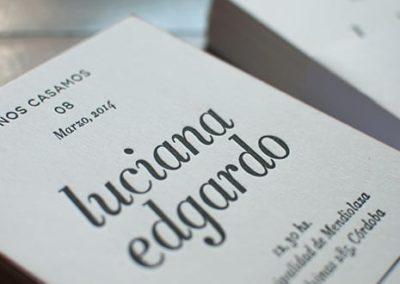 edgardo luciana 02
