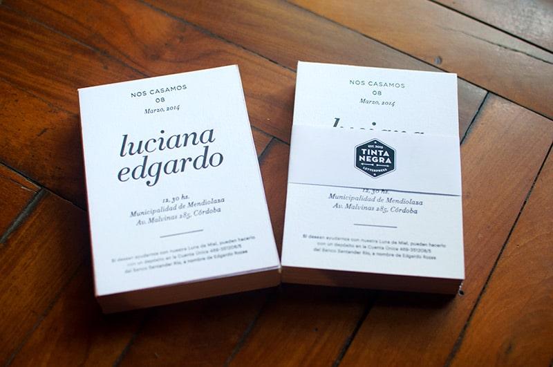 edgardo luciana 03