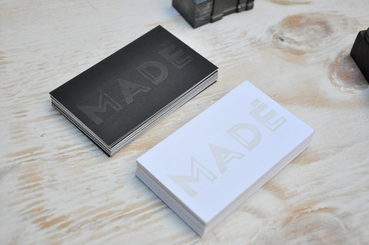 made-03