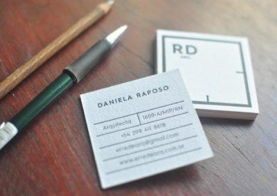 Dani Raposo