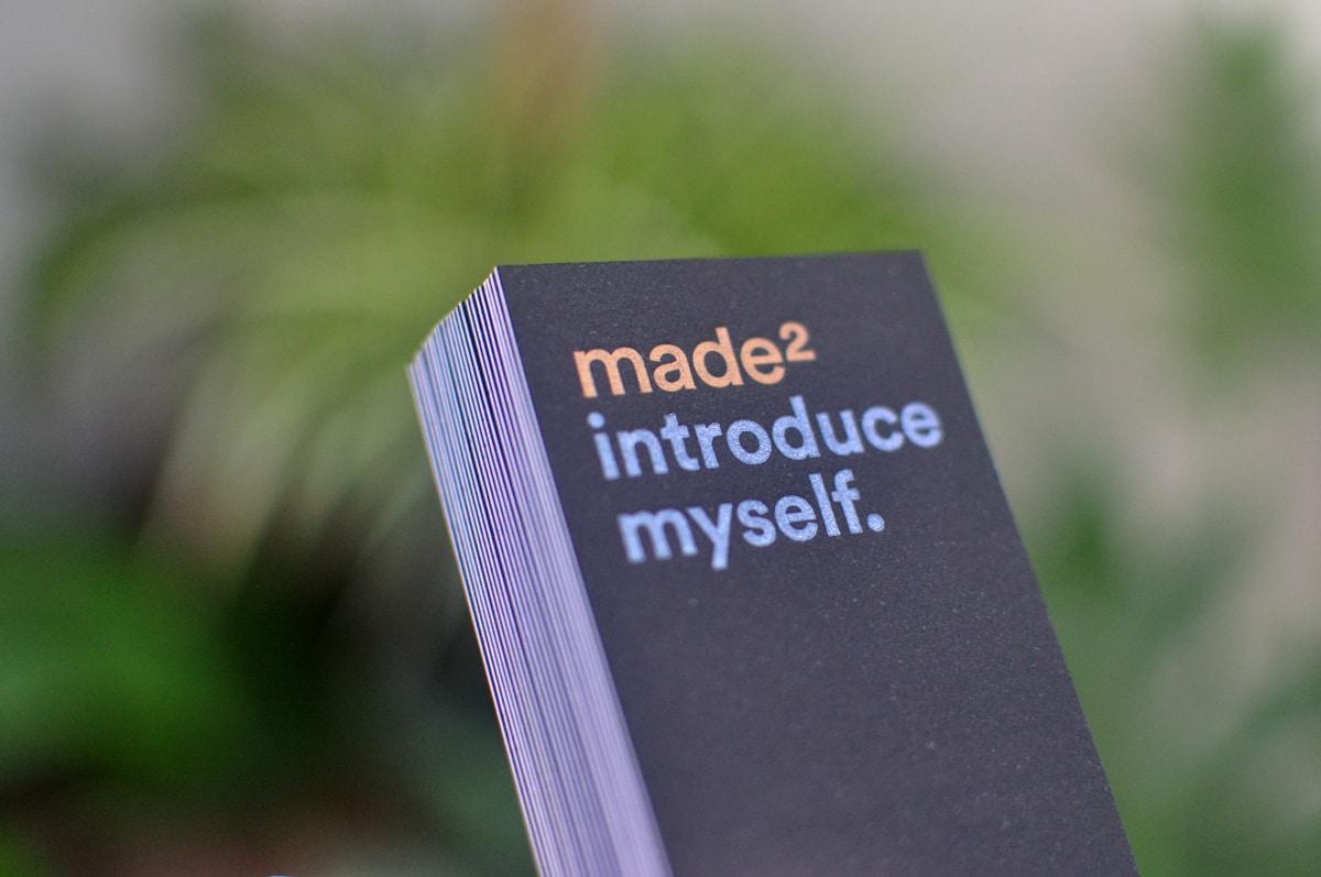 made1-01