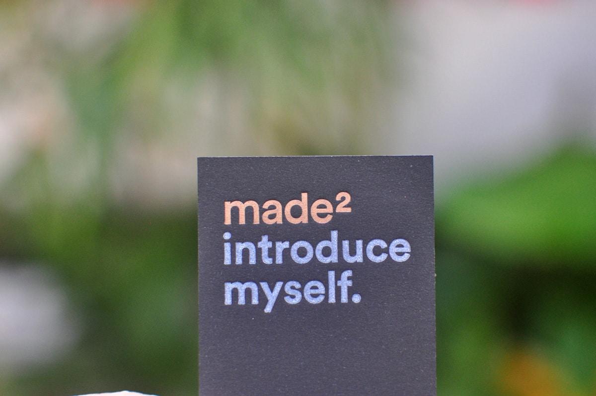 made1-02