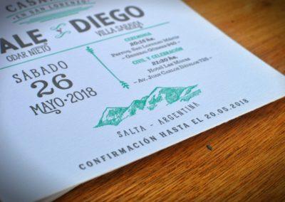 diego villa 02