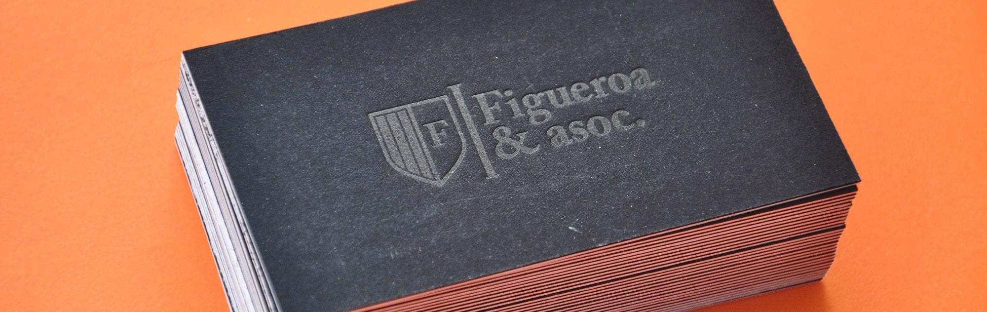 Figueroa & Asoc.